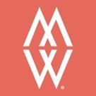 Minnwest Mobile