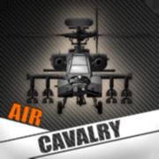 Air Cavalry - 战斗直升机飞行模拟器