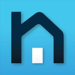 Neurio Home