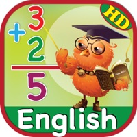 Codes for Math Addition Subtraction Game Hack