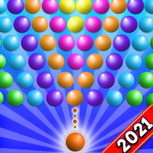 Bubble Shooter Pop#