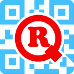 My QR Code All In One