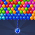 Bubble Pop ! Légende du jeu de pour pc
