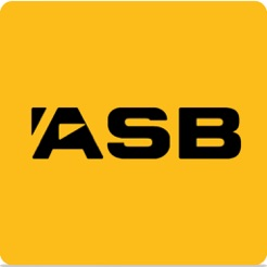 ASB Mobile Banking on the App ...