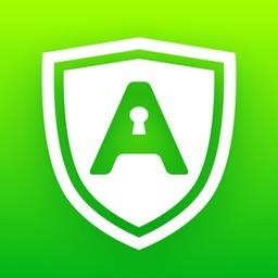 Amanat - reliable messenger