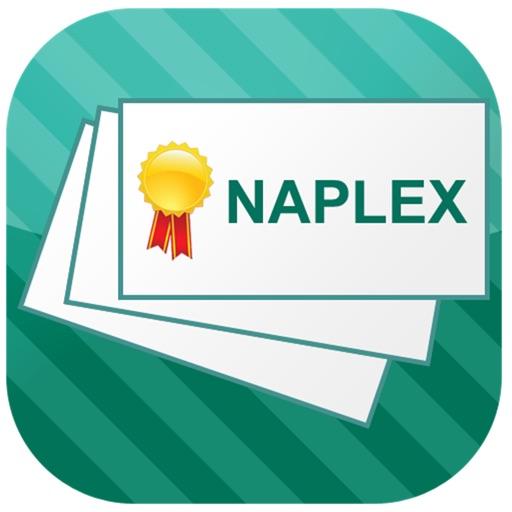 NAPLEX Flashcards