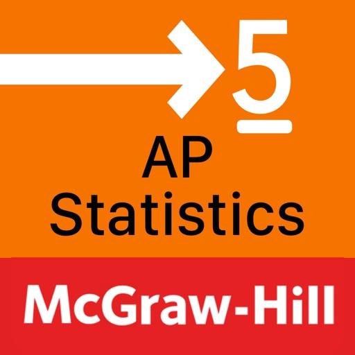 AP Statistics - AP Test Prep