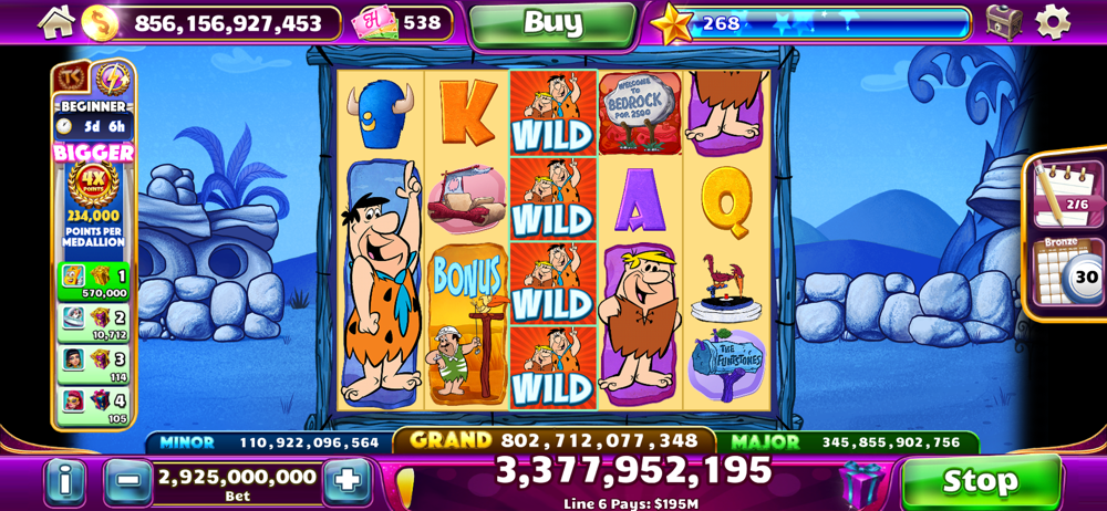 Free Best Samsung Gt-i8000t Omnia Icon M8 8gb Casino Slot