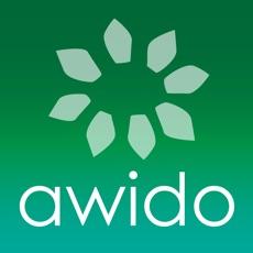 Awido Abfall-App