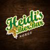 Heidi's Bier Bar Norge