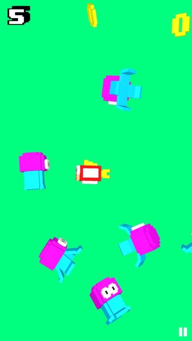 Mega Party Screenshot 6