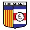 Calasanz Hispanocostarricense Reviews