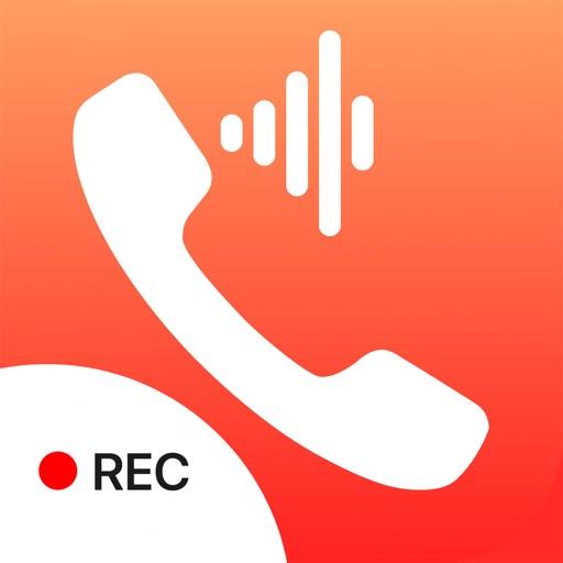 RecNow: call recorder