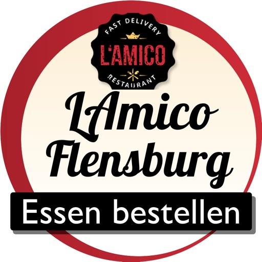 LAmico Flensburg