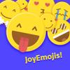 Willie Burton - Joy Emojis artwork