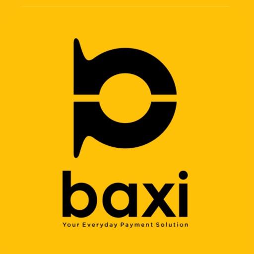 Baxi Mobile
