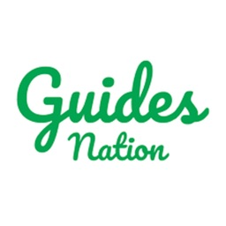 Guides Nation