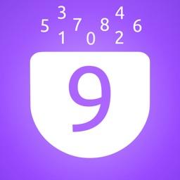 Pocket Numerology Pro