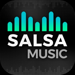 Salsa Radio - Salsa Music