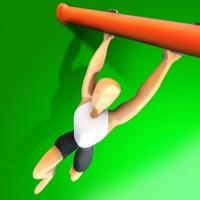 Gym Flip free Resources hack