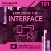 Interface Course For InDesign