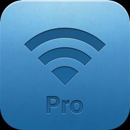 Office Plus Pro