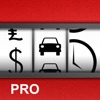 BizXpenseTracker Pro - iPadアプリ