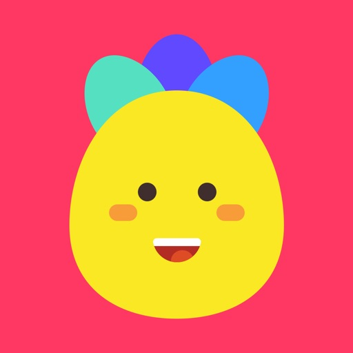 Ananas Video Chat Icon