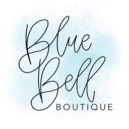 Blue Bell Boutique