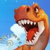 模拟游乐场 - 恐龙公园模拟经营类游戏