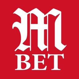 MansionBet Sports Betting