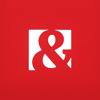 Os og Fusaposten App