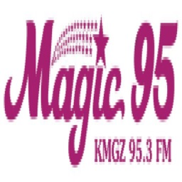 Today's Best Music Magic 95