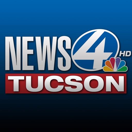 KVOA News4 Tucson