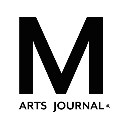 Malibu Arts Journal