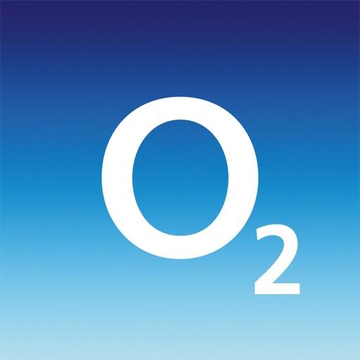 My O2 - Offers, Data, Bills