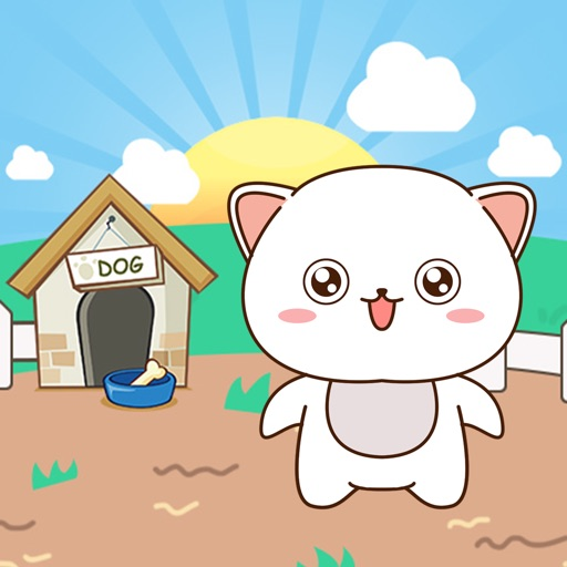 Bao Pet