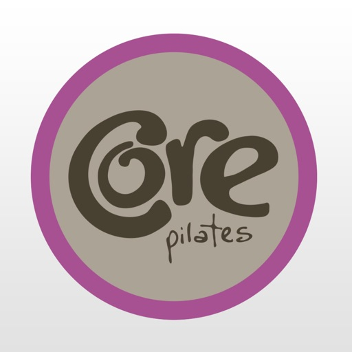 Core Pilates AK