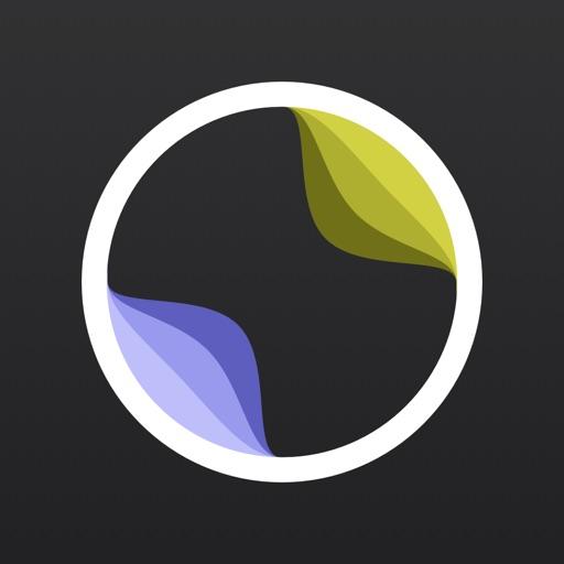 Cone - Live Color Picker