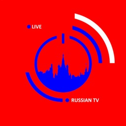 Russian TV Live - Television