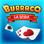 Burraco Italiano: la sfida