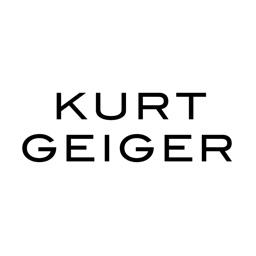 Kurt Geiger: Shop Shoes & Bags