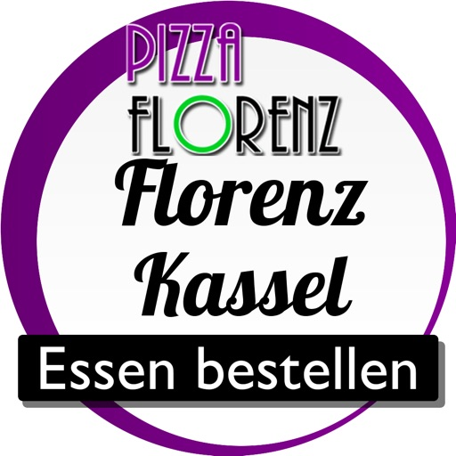 Pizza Florenz Kassel