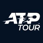 ATP Tour pour pc