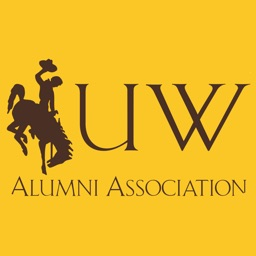 Wyoming Alumni Association
