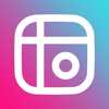 Collage Maker - Mixgram Editor