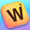Words With Friends Classic Reviews