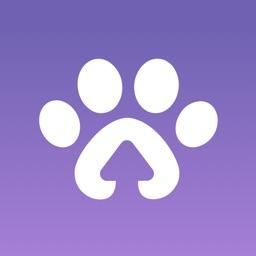 Paway: Dog Walking Smart & Fun