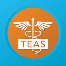 TEAS Mastery: ATI Testing V6
