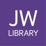 JW Library на пк
